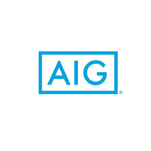 American General Life Companies (AIG)